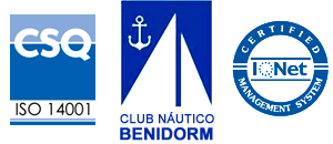 logo-club-nautico-benidorm4