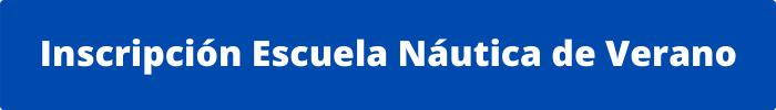 Inscripción Escuela Náutica de Verano